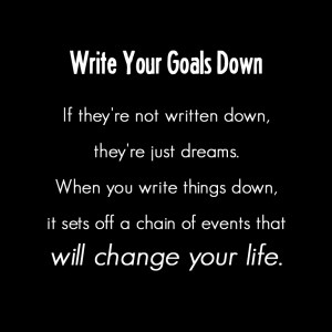 write-goals-down-2