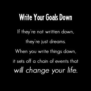 write-goals-down-2