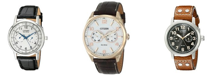 Citizen-Mens-AO