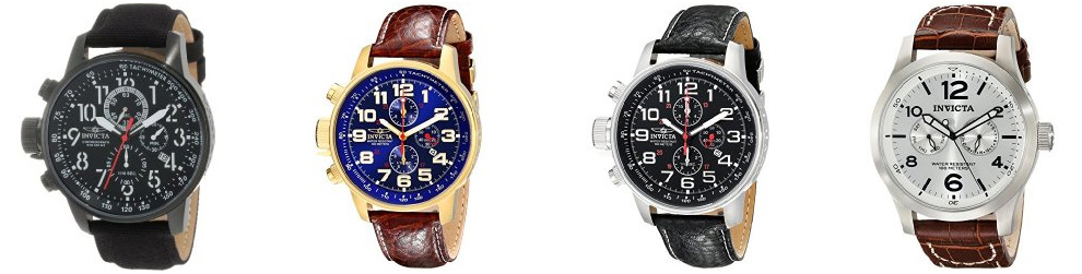 Invicta-Mens-Force-1