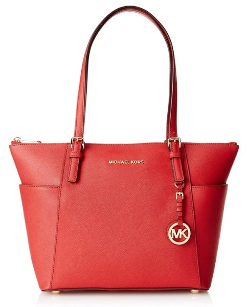Michael-Kors-Jet-Set-EW
