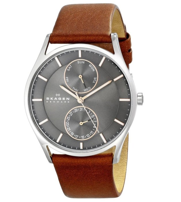 Skagen-Mens-SKW6086-Holst