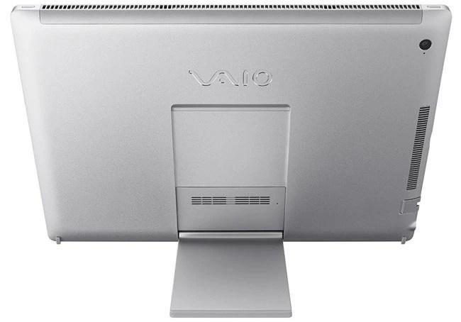 Vaio-Z-Canvas-2-in-1-PC-c