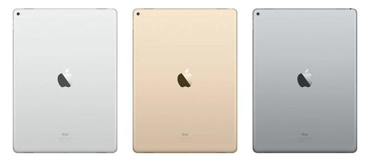iPad-Pro-Colours