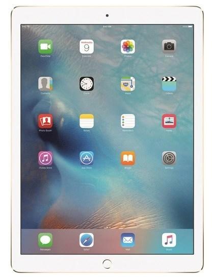 iPad-Pro-Gold-Front