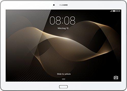 Huawei MediaPad M2 10-inch Tablet