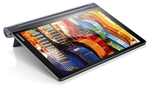Lenovo Yoga 3 Pro 10.1-inch Tablet