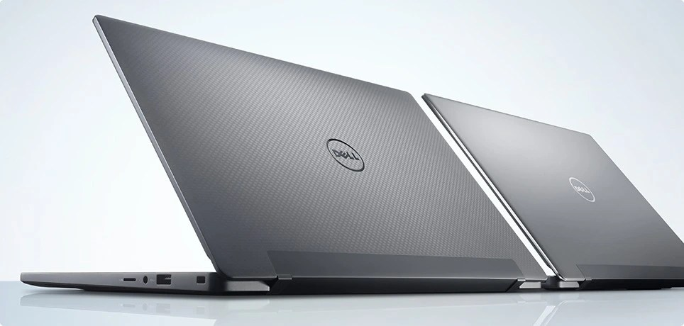dell-latitude-7000-13 Back Plate Options