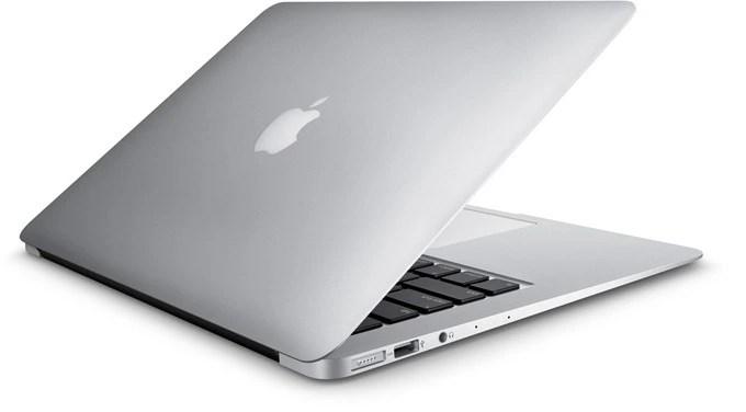 macbook-air-13