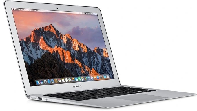macbookair13_unibody2