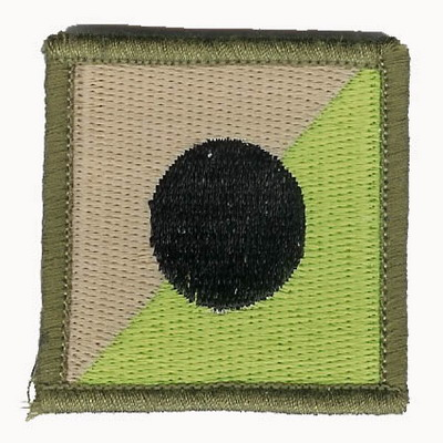 Special Operations Combat Services Company