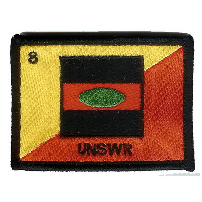 University of New South Wales Regiment