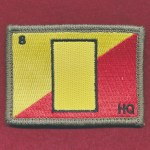 8th Combat Engineer Regiment