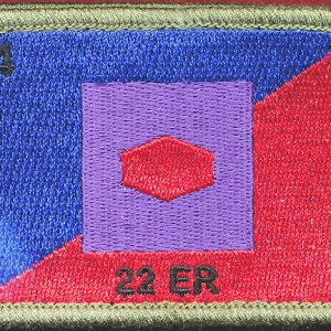 22 Engineer Regiment
