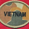 Vietnam patch - DPCU