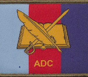Australian Defence College