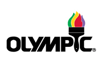 Olympic Paints