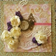 dianaencea-hforh-greetingcard4
