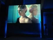 Katherine Winslet for Lancôme