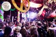 Fiesta flower party CDLC