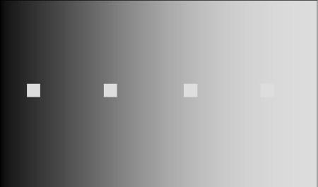 contrast1