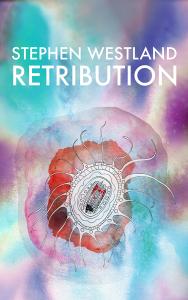 Retribution-tiny