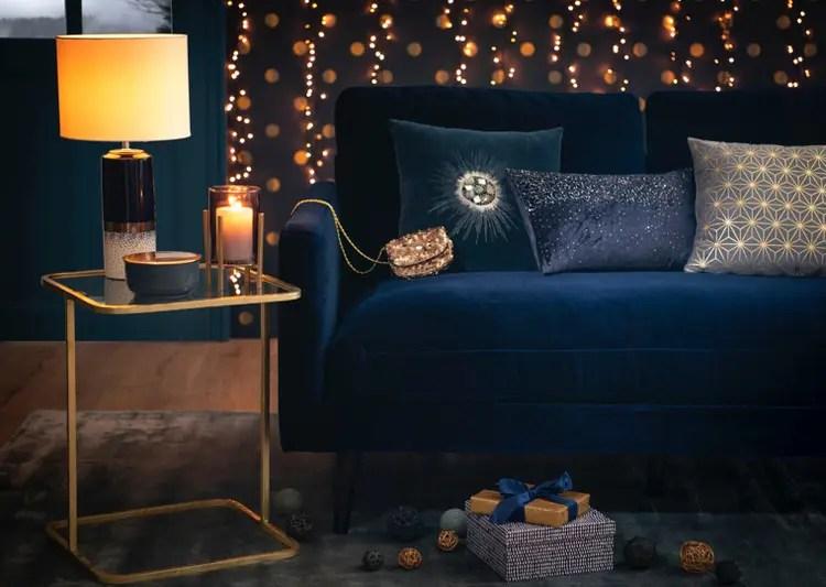 Dai modelli relax al divano letto, pratico e di tendenza, passando per le chauffeuse e i divani. Private Sale In Maisons Du Monde Colour Your Casa