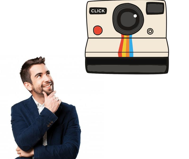 Come guadagnare con Instagram $15.000 al mese