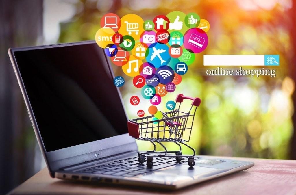Tecniche di vendita: come rendere efficace il tuo copywriting