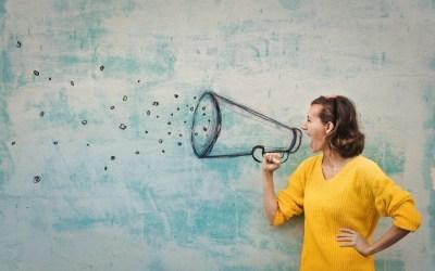 Comunicazione efficace: i 3 punti fondamentali