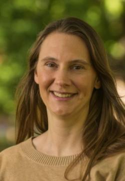 Melissa Aikens