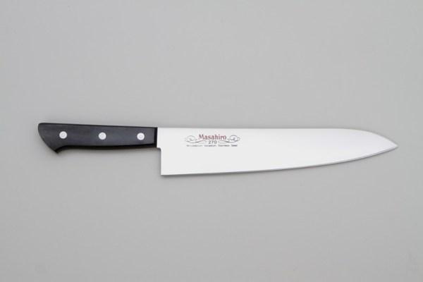 Chef cm. 27