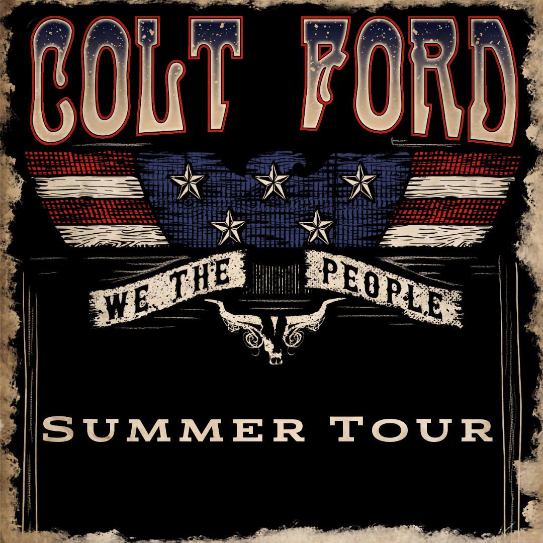 CF Tour Announcement Square