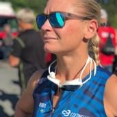 Ironman 70.3 Jönköping Colting Borssen Triathlon Coaching Foto Malin Winbo12