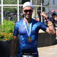 Ironman 70.3 Jönköping Colting Borssen Triathlon Coaching Foto Malin Winbo17