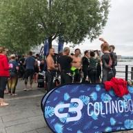 Ironman 70.3 Jönköping Colting Borssen Triathlon Coaching Foto Malin Winbo3