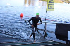 Colting Borssén Coaching Ironman Kalmar IMG_3083