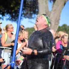 Foto Hanna Trimmel Ironman Kalmar 2018 12