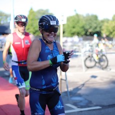 Foto Hanna Trimmel Ironman Kalmar 2018 19