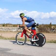 Foto Hanna Trimmel Ironman Kalmar 2018 21