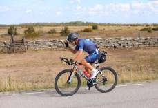 Foto Hanna Trimmel Ironman Kalmar 2018 23