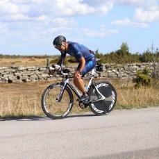 Foto Hanna Trimmel Ironman Kalmar 2018 30
