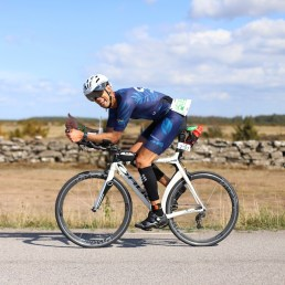 Foto Hanna Trimmel Ironman Kalmar 2018 31
