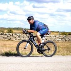 Foto Hanna Trimmel Ironman Kalmar 2018 34