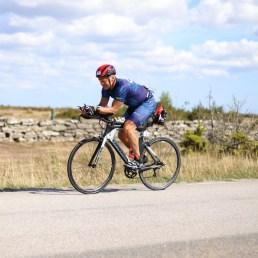 Foto Hanna Trimmel Ironman Kalmar 2018 37