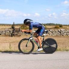 Foto Hanna Trimmel Ironman Kalmar 2018 4