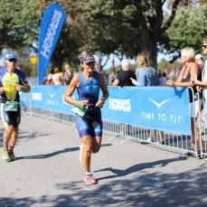 Foto Hanna Trimmel Ironman Kalmar 2018 63