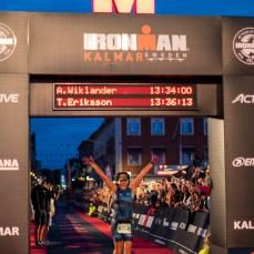 Foto Hanna Trimmel Ironman Kalmar 2018 7