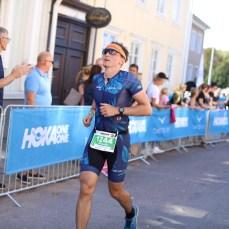 Foto Hanna Trimmel Ironman Kalmar 2018 72