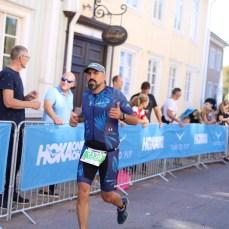 Foto Hanna Trimmel Ironman Kalmar 2018 74